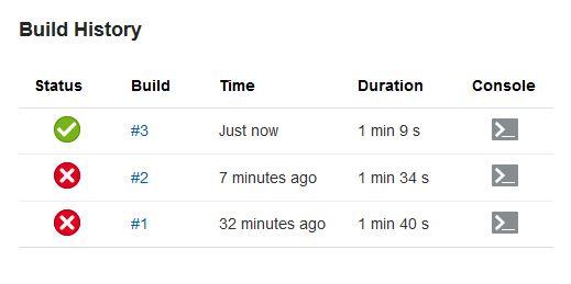 g05_build-history
